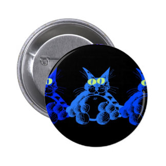 Azul Pins