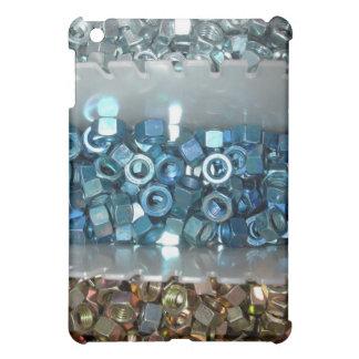 Azul, plata, ed de las nueces del tonelero