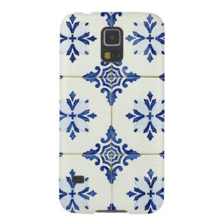 Azulejos Capa Galaxy Nexus
