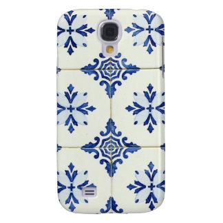 Azulejos HTC Vivid Capas