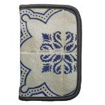 Azulejos, Portuguese Tiles Agendas
