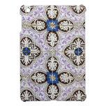 Azulejos, Portuguese Tiles Capa iPad Mini