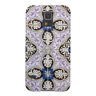 Azulejos, Portuguese Tiles Capas Galaxy Nexus