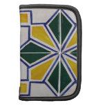 Azulejos, Portuguese Tiles Organizadores