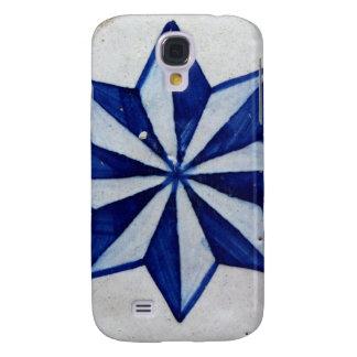 Azulejos, Portuguese Tiles Vivid/Raider Capa