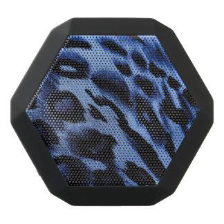 azules altavoces bluetooth negros boombot REX