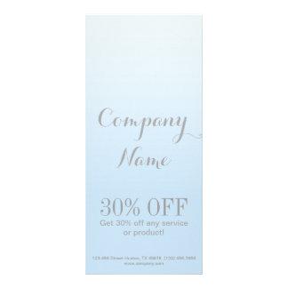 azules claros femeninos elegantes modernos de la lonas