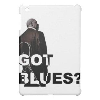 ¿Azules conseguidos?