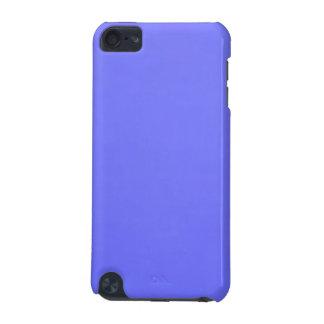 azules del bígaro funda para iPod touch 5G