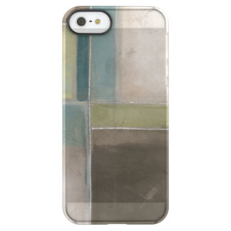 Azules en la oscuridad II Funda Permafrost™ Deflector Para iPhone 5 De Uncom