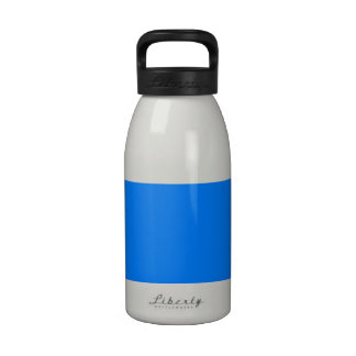 Azur Classic Quality Colored Drinking Bottles