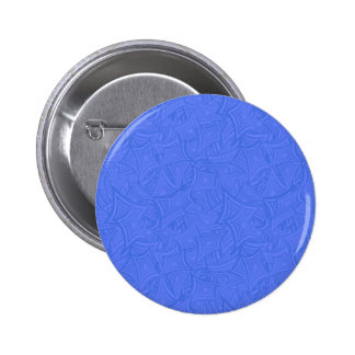 Azure curved shapes pins