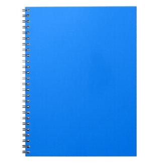 Azure Note Books