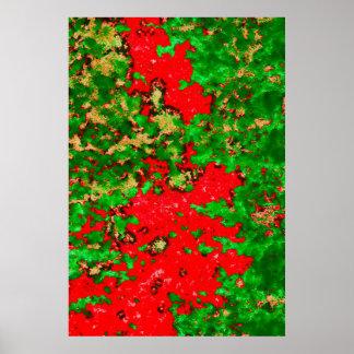 b102 foliagetrees-pastel2b-copya impresiones