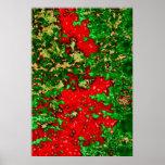 b109 foliagetrees-pastel2b-copya impresiones