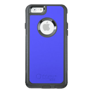 B20 Truthfully Inspiring Blue Color OtterBox iPhone 6/6s Case