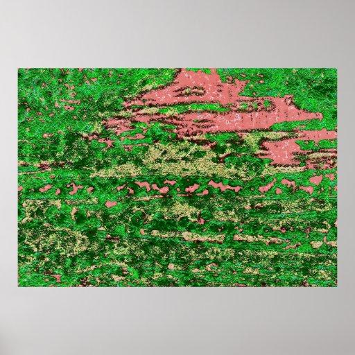b220 Landscape-mod-pastel2b-copy Impresiones