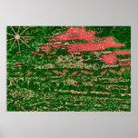 b229 Landscape-mod-pastel2b-copy Impresiones