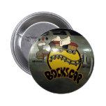 "B29 Superfortress ""Bockscar "" Pins"