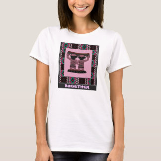 B2gether T-Shirt