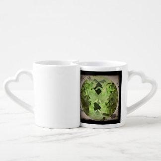 B4G1 SET DE TAZAS DE CAFÉ
