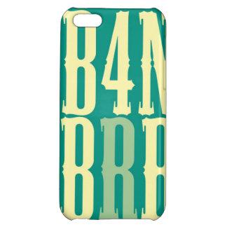 """""""B4N BRB """""""