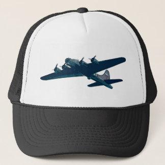 B52 Bomber Hat