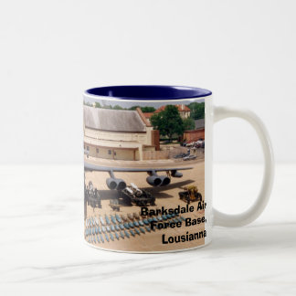 B52 Full Arms Mug