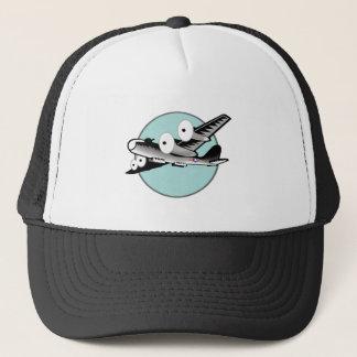 B52 TRUCKER HAT