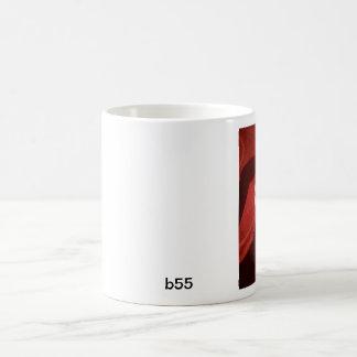 b55test100_70 qpc classic white coffee mug