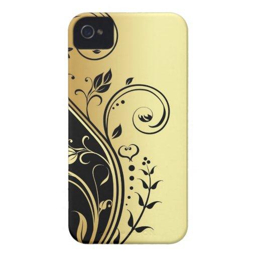 b65 todos los productos como plantilla para la ven Case-Mate iPhone 4 cobertura
