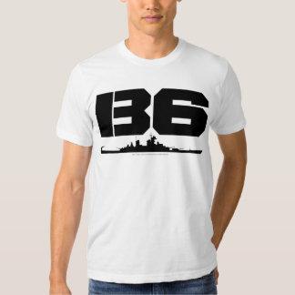 B6 PLAYERA