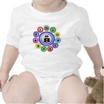B8 Bingo Babe Tshirt