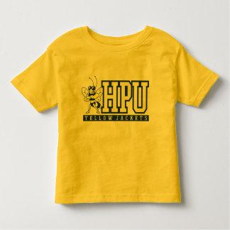 b8f6b7a1-7 toddler t-shirt
