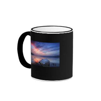 b-11 strom mug