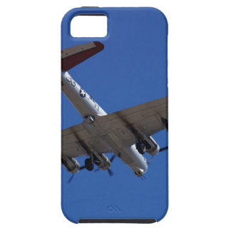 B-17 iPhone 5 COBERTURAS
