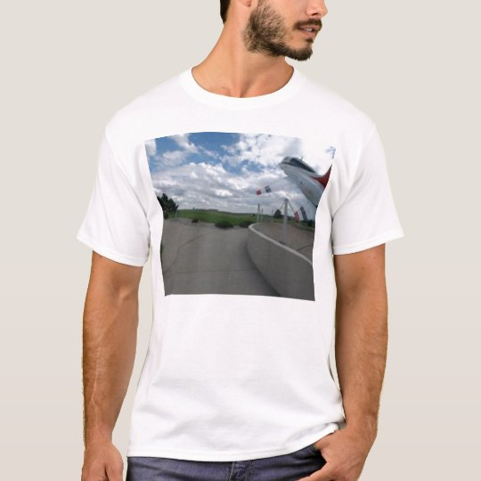 b 17 T-Shirt