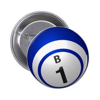 B 1 bingo button