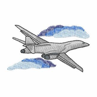 B-1 Bomber