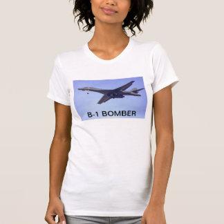B-1 BOMBER T-Shirt