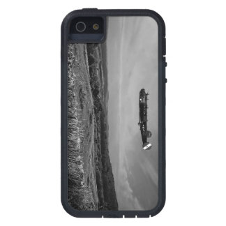 B-25 Mitchell iPhone 5 Covers