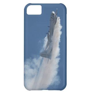 B-29 caso vertical de Barely There del iPhone que