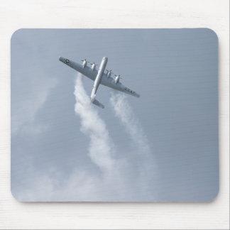 B-29 Hammerhead Mousepad