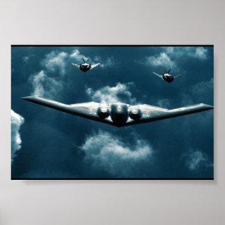 B-2 PRINT