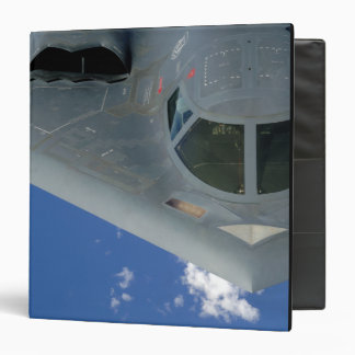 B-2 Spirit 3 Ring Binder