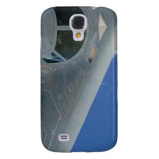 B-2 Spirit Galaxy S4 Case