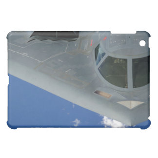 B-2 Spirit iPad Mini Cover