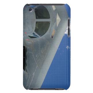 B-2 Spirit iPod Case-Mate Case