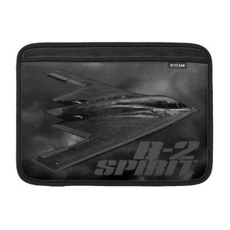 B-2 Spirit MacBook Air Sleeve