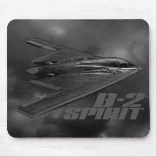 B-2 Spirit Mousepad